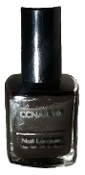 Starry Night (black with silver under base)compare to Zoya ZP645 Storm, or Claudine ZP690.