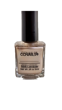CCNails uses a vegan friendly formula that is long lasting for natural nails and provides great coverage for artificial nail products. New Champagne featured on home page is 7 free.