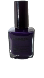 CCNails nail lacquer Dark crème colors including: Crushed Velvet, Intern, Eggplant Crème, Starry Night, I'm Raven About you, Grey Debate